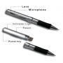 spy pen camera 2 gb,4 gb,8 gb @ 1700,2000,3000