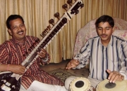 LEARN INSTRUMENTAL MUSIC SITAR, GUITAR, MOHANVEENA, SURBAHAR CASIO