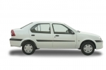Buy new and used cars in india