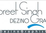 Freelance Graphic Designer Available for Print & Web | www.DezinoGraphist.com
