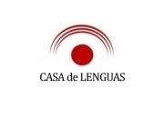 Learn spanish/german
