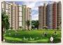 Unitech Uniworld Resort@Big Deal Real Estate Faridabad