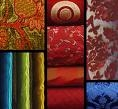 Furnishing Fabrics India, Curtain Fabrics, Decorating Fabric, Furniture fabrics