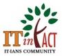 ITinAct-6 weeks training in Noida