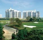 max properties : for-rent-flat in dlf aralias