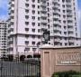 MAX PROPERTIES : For-Rent-Flat in DLF Carlton Estate