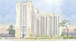 MAX PROPERTIES : For-Rent-Flat in DLF Summit