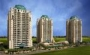 MAX PROPERTIES : For-Rent-Flat in DLF Trinity Tower