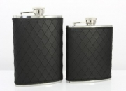Hip flask by orosilber