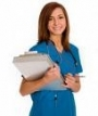 NURSES TO MIGRATE AND WORK IN AUSTRALIA