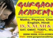 Spanish french german english courses classes institutes coaching centre programmes in gurgaon leanr read write spoken conversation hindi english french spanish german in gurgaon dlf city south city s