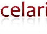 Cancelaria.pl business international law firm
