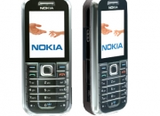 Nokia 6233 for Sale....