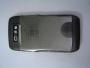 Nokia E71 in new like condition