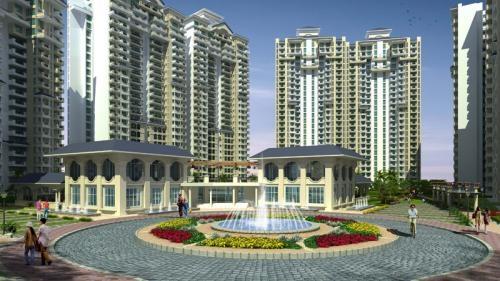 The edge towers gurgaon+the edge towers gurgaon +91 9999913391 || ramprastha city the edge towers gurgaon