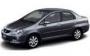Car Rental Udaipur Car Hire 9214033852