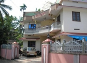 9 nos of apartments for sale in thalassery, kannur