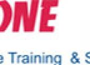 Asp .net training in jaipur,asp dotnet training jaipur