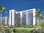 Emaar MGF Studio Apartment Gurgaon â?? InvestInNest.com