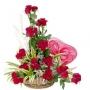 Flower Delivery Delhi India, Florist Delhi India NCR