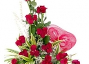 Flower Delivery Delhi India, Florist Delhi India NCR