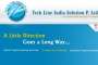 Web Design company Delhi, software development Services india, website development