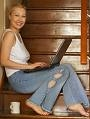 Work from home (online data entry / form filling) without registration fees