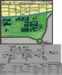 BPTP Park Elite Premium apartments at Phase I, Parklands Faridabad. CALL 09953712465