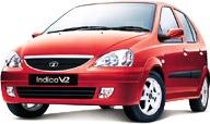 Rent/hire a car in delhi   car rental service