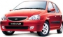Rent/Hire a Car in Delhi | Car Rental Service