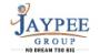 Jaypee Kosmos Sector 134 Noida Affinityconsultant.com