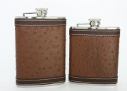 Hip flask on sell