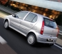 Rent a car in Pune, Hire a car in pune, Car hire in Pune,