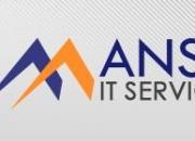 Website Development India, Web Design India,SEO Services India