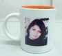All type of T-Shirt printing, Cap Printing, Mug printing,
