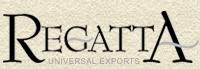 Natural stone exporter, indian stones exporters, sandstone, limestone - regatta exports