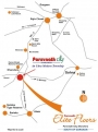 PARSVNATH ELITE FLOORS DHARUHERA, SOTH OF GURGAON. CALL 09953712465
