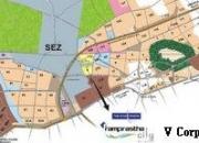 Ramprastha City The EDGE @+91 9654444051