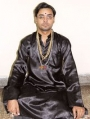 Shridusmahavidhya yagya will be held on navratri 19 th sep to 28 th sep 2009.