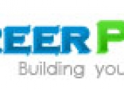 Careerplus home tuitions - hyderabad