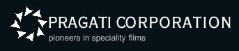 Pragati corporation: lamination films and adhesives.