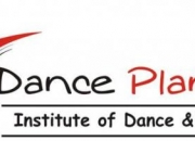 DANCE & MUSIC CLASSES IN GURGAON, AT Dance Planet, Gurgaon
