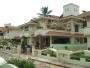 6.2 Cent with 3 BHK Posh Villa at Vennala,Kochi.