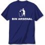 Printing T shirt