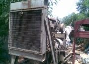 125 kva cummins generator for sale