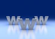 Web Designing Institute Delhi|Web Designing Couses Delhi