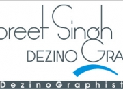 Freelance Graphic Designer Available for Print & Web media