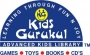TOY LIBRARY-kidsgurukul.com - India's Leading Toy Library Franchising