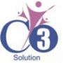 Domestic and International BPO Jobs: c3 solution.in