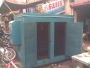 20 kva canopy for sale